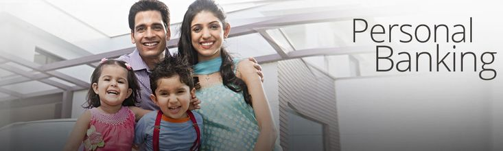 Want to build up savings slowly? Discover our Recurring Deposit Account. You can save a little every month to build up the desired corpus to meet your future requirement of funds.