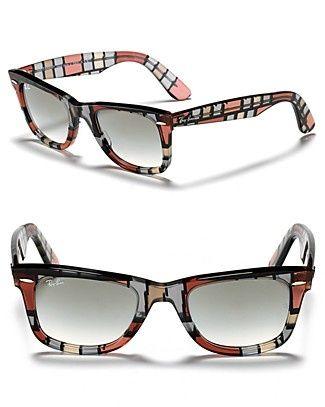ray ban clubmaster sunglasses,new ray bans,womens ray ban sunglasses,ray ban aviators sale