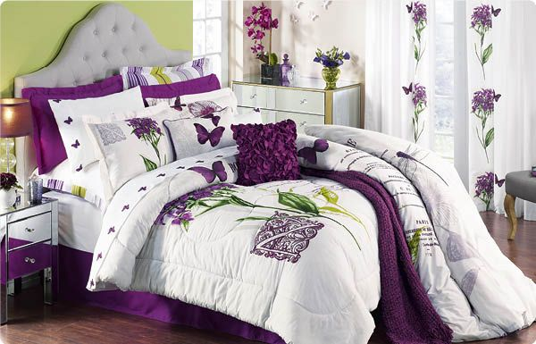 Pin By Homechoice On Our Biggest Bedding Range Ever Bed