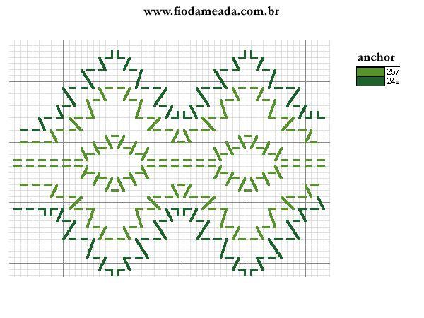 vagonite+5.gif (600×450)