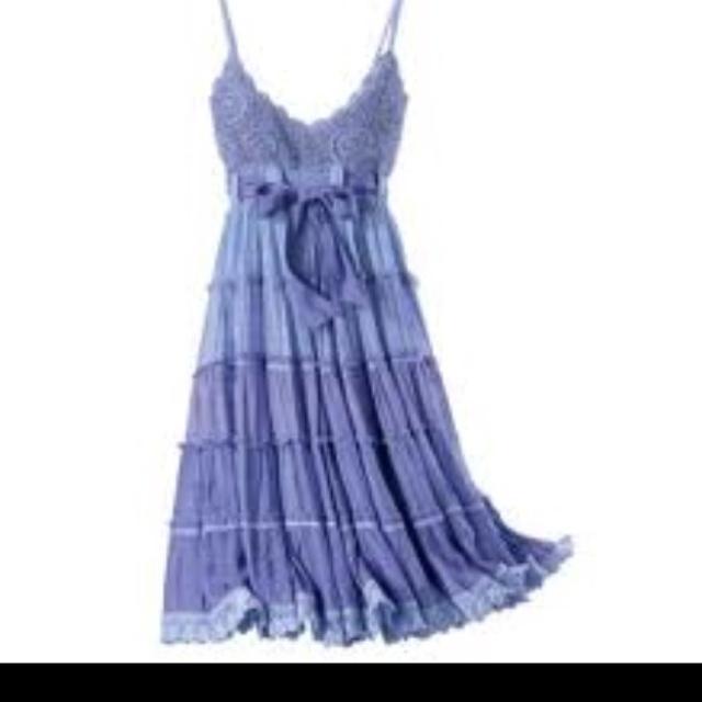 Crochet bodice: Crochet Dresses, Crochet Bodice, Sugilit Crochet, Crochet Tops, Crochet Clothing