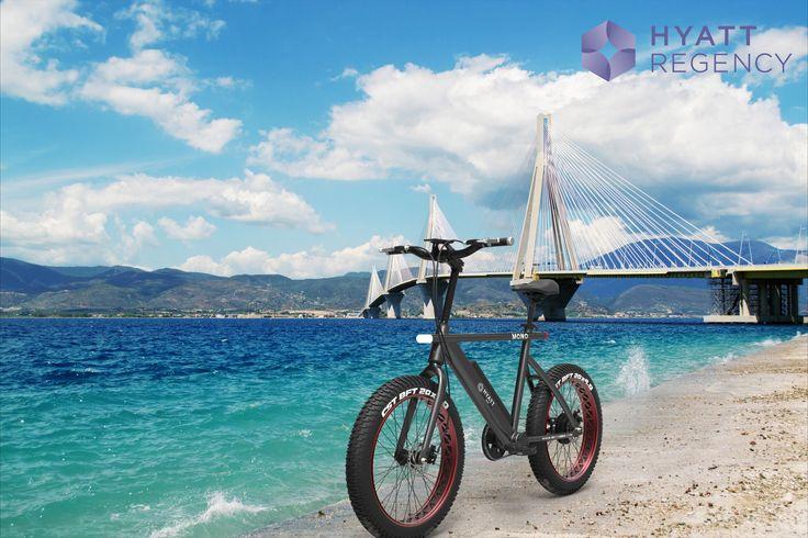 Reconbike 'MONO' EBIKE  #indiegogo #recon  #reconbike #bicycles #ebikes  #electricbike #mtb #mountainbike #foldingbike #ebike #qelectricbicycle #fatbike #future #리콘바이크 #전기자전거 #자전거 #자전거라이딩 #미니벨로 #산악자전거 #일렉트릭바이크 #팻바이크 #전동자전거  official email : replia@naver.com WEB : www.reconbikes.com  Looking for RECON exclusive distributors  world