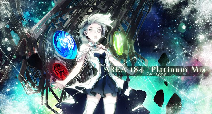 51 best images about Cytus on Pinterest | Loom, Ice and