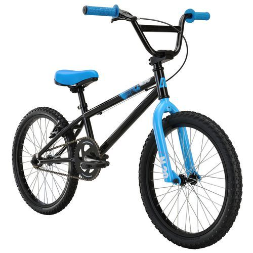 Diamondback Boys' Nitrus 20 BMX Bike Black - Boy's Bikes at Academy Sports