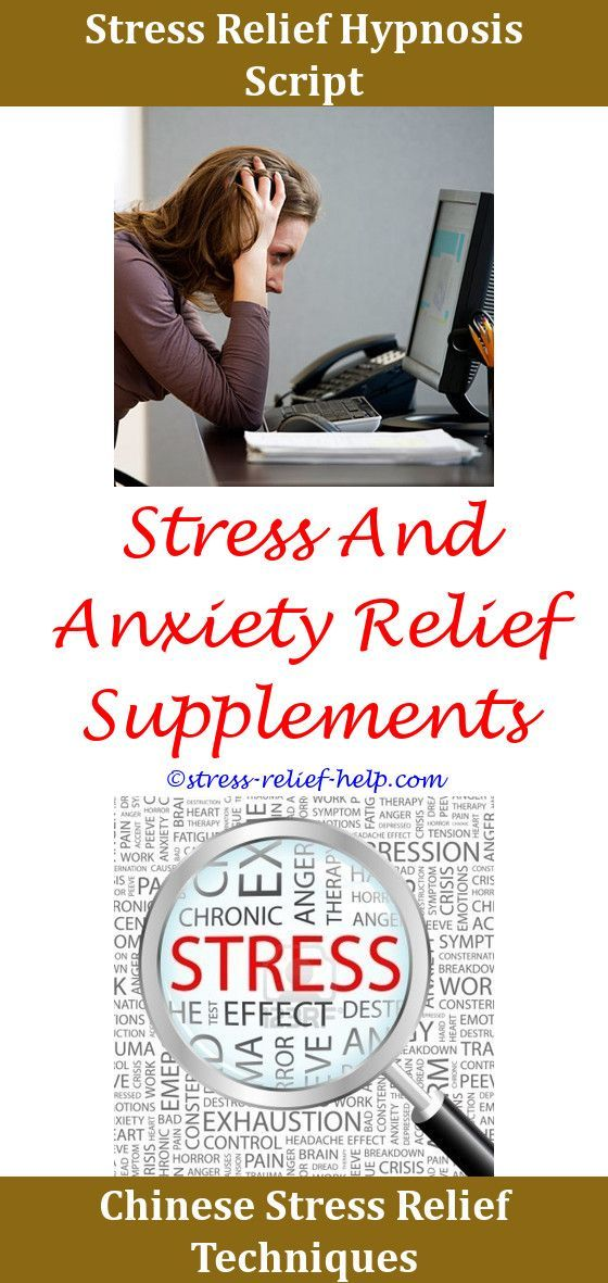 Natural anxiety remedies cvs
