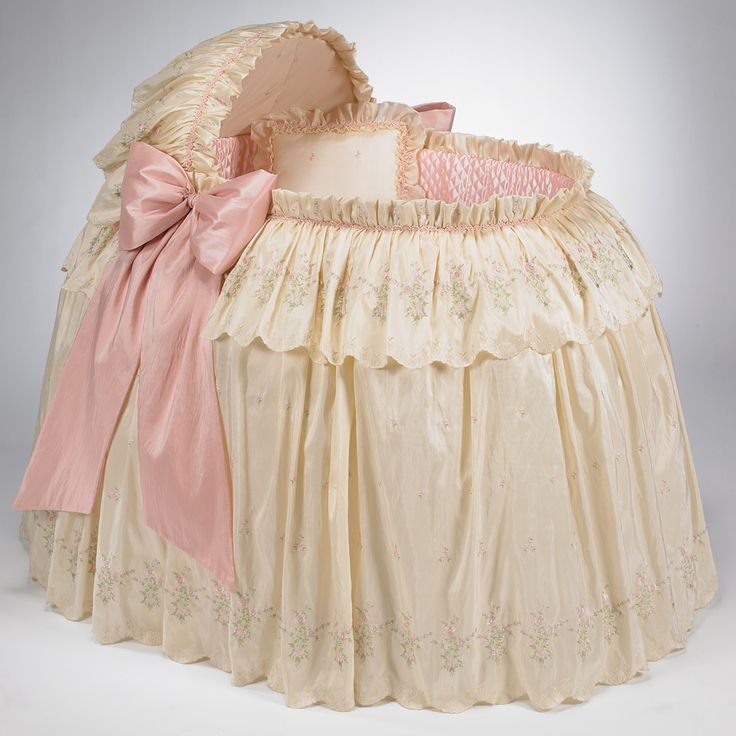love this bassinet!                                                                                                                                                                                 More