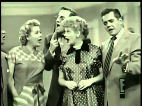Popular Videos - Mysteries and Scandals - YouTube