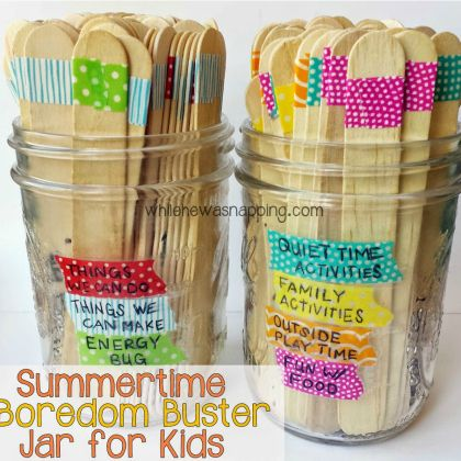 17 best images about homeschooling ideas on pinterest for Crafts to do when bored pinterest