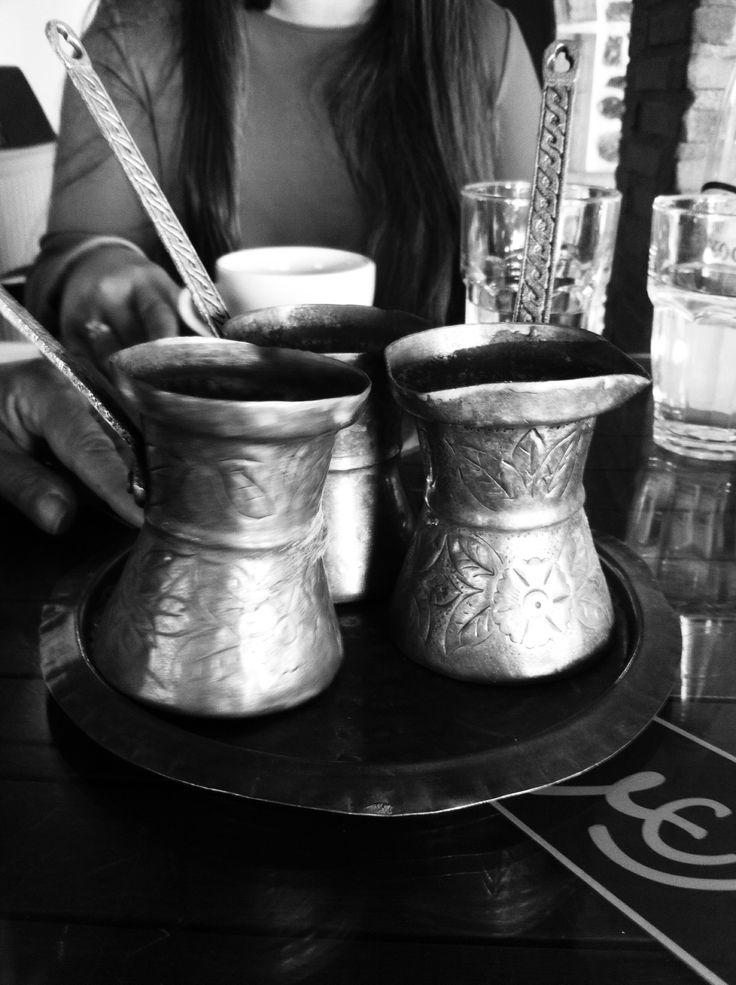 Greek coffee #streetphotography #street #photography #iphonography