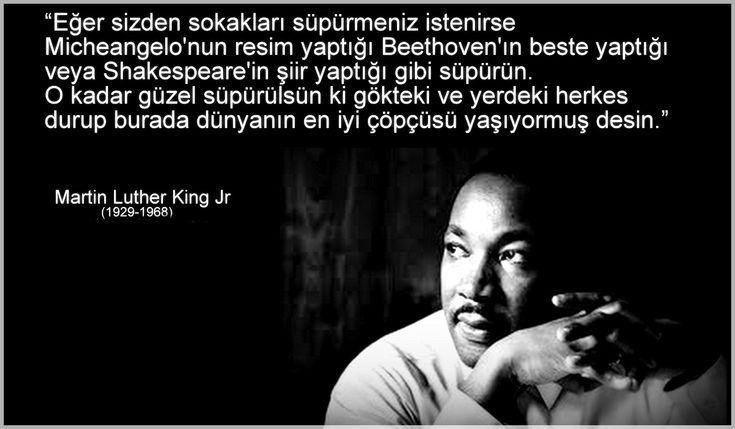 Özlü Sözler http://www.sifalibitkitedavisi.com
