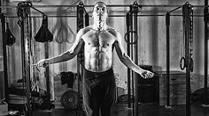 Best Jump Rope Workouts