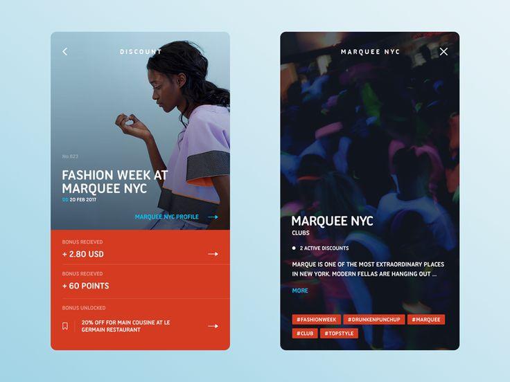 DSC PRO by Loono #Design Popular #Dribbble #shots