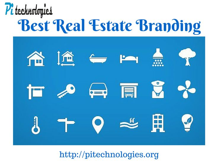 #Get the #best #RealEstateBranding for your #realestate #business with us.  http://pitechnologies.org/real-estate-corporate-branding-marketing-promotion-agency-company.php