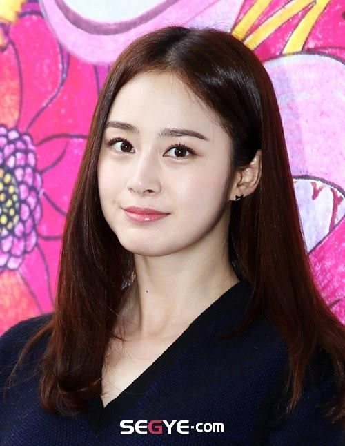 Kim Tae Hee * 김태희 * 金泰希 * キムテヒ - Page 1523 - actors & actresses
