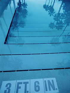 #veronikamaine #stripe #inspiration #summer13 #pool
