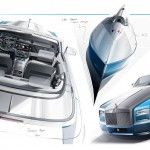 Rolls-Royce-Unveils-Phantom-Drophead-Coupe-Bespoke-Waterspeed-Collection1