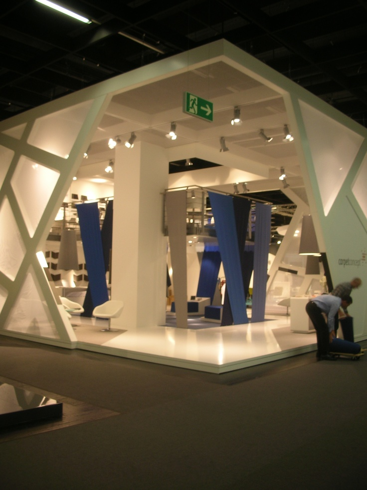 Exhibition Stand Competition Ideas : Best exhibit inspiration images on pinterest