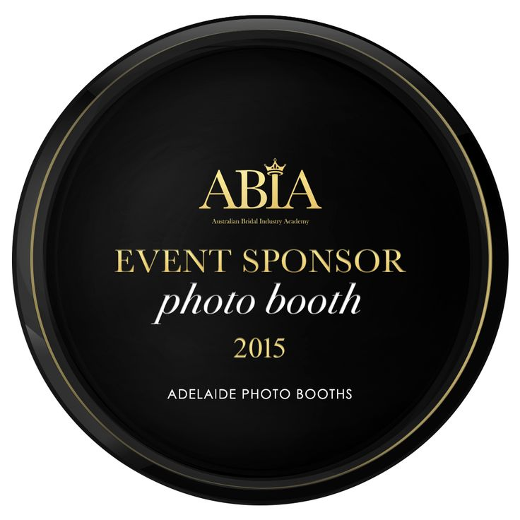 We are super excited about this we can't wait, a night full of fun and friends and all thanks to your votes, thank you thank you thank you. xxxx #abia #adelaide #photobooths #adelaidephotobooths #awsome