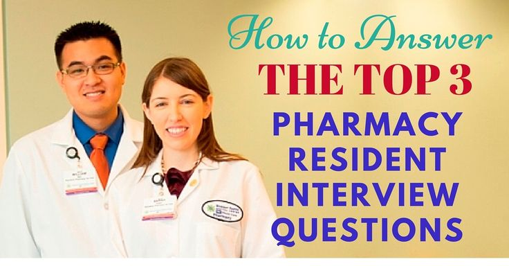 11 best Residency images on Pinterest Job interviews, Interview