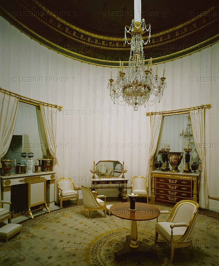 17 best images about ch teau de compiegne on pinterest search empress josephine and the empress. Black Bedroom Furniture Sets. Home Design Ideas