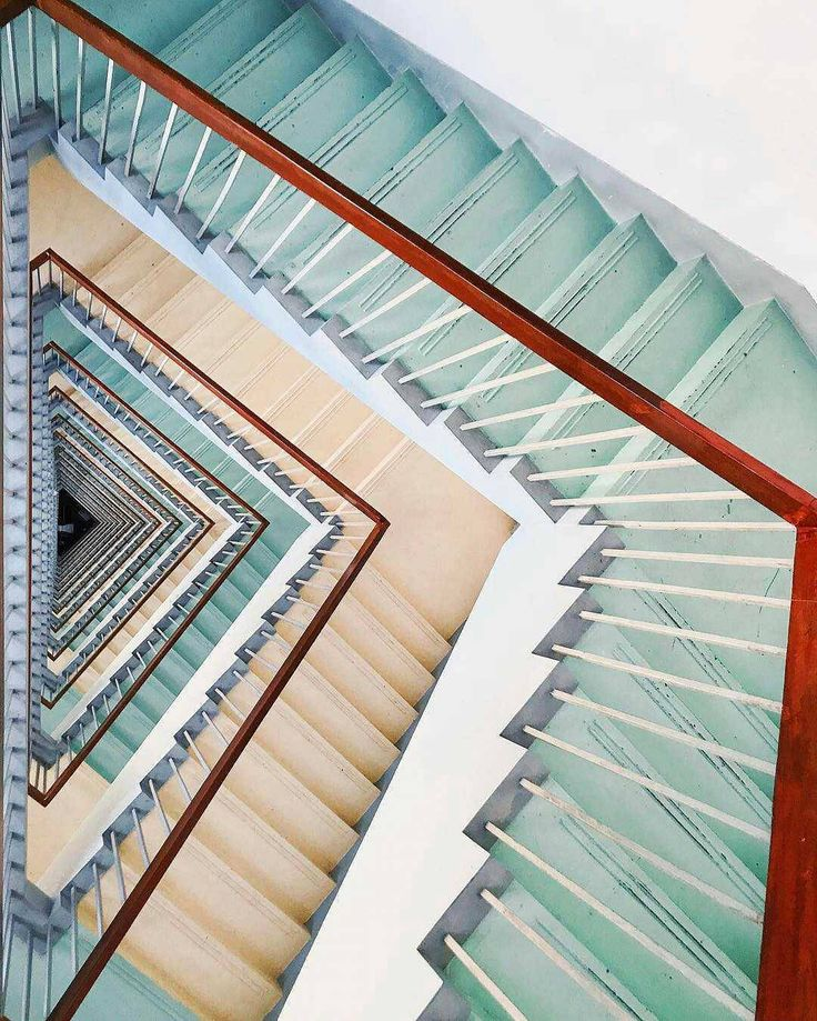 25 Best Ideas About Open Staircase On Pinterest: 25+ Best Ideas About Stairways On Pinterest