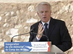 París pedirá que la UE prohíba el maíz transgénico si se verifica como tóxico | Economía | EL PAÍS