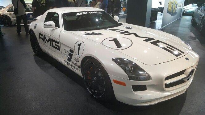 Mercedes benz training center in vance al cars for Mercedes benz in vance al