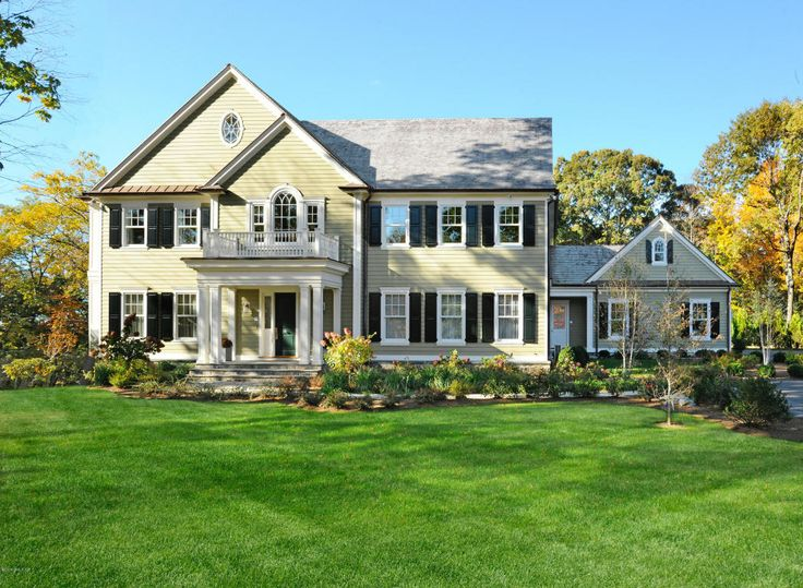 59 best greenwich ct luxury real estate images on for Connecticut luxury real estate