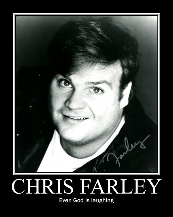 Chris Farley Tommy Boy Quotes: 90 Best Chris Farley Images On Pinterest