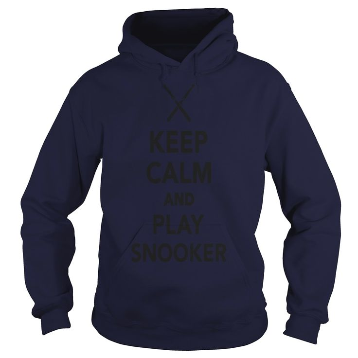 Keep calm and Play #Snooker Kids Shirts , Order HERE ==> https://www.sunfrog.com/LifeStyle/147587040-1226762017.html?6782, Please tag & share with your friends who would love it, #snooker cue, snooker diy, snooker logo #christmasgifts #xmasgifts #popular #workouts #cooking #christmasgifts #xmasgifts    #bowling #chemistry #rottweiler #family #posters #kids #parenting #men #outdoors #photography #products #quotes