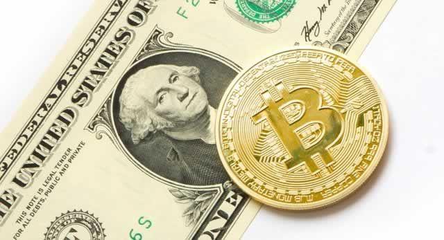 bitcoin valuta legale