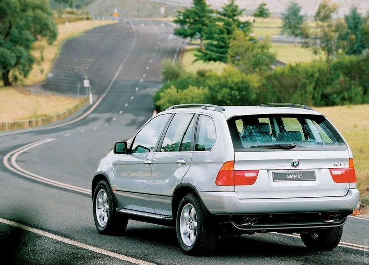 16 best BMW X5 Enthusiast images on Pinterest   Bmw x5, Bmw cars and ...