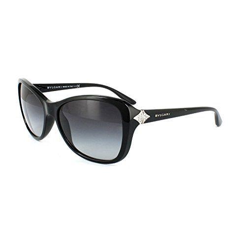 Bvlgari Sunglasses (BV8127B 901/8G 57)  Price Β£115
