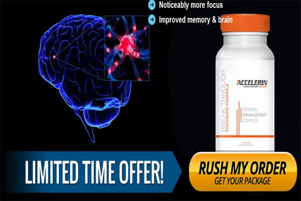 Accelerin ===>>>>> http://deal4supplements.com/accelerin/