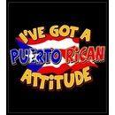 Funny Puerto Rican Sayings | Puerto Rican Swag Men's T-Shirt by BeWild - Teenormous.com