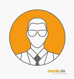 Was verdient ein Geschäftsführer? In dem Ratgeber von markt.de findest Du alle Infos rund um Beruf und Gehalt.