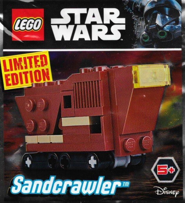 Sw911725 1 Lego Lego Star Wars Star Wars Memes