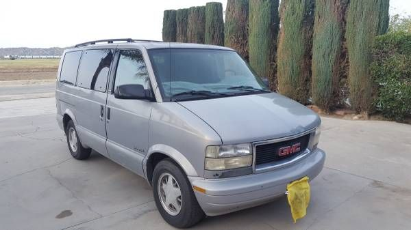 1000+ ideas about Craigslist Cars on Pinterest | Cars For ...