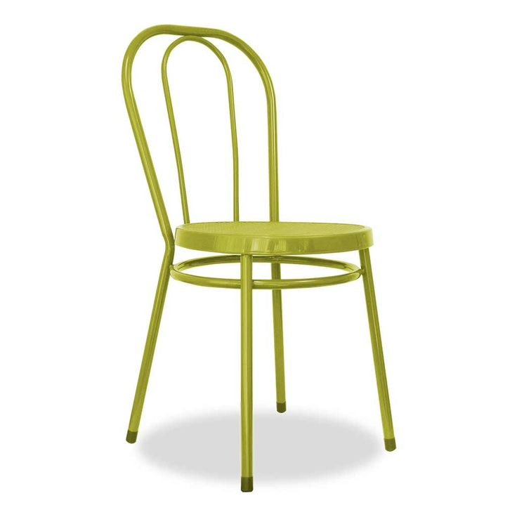 Bamboo Green Rattan Chair   Urban Home. Rattan ChairsDining ...