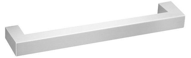 Küchenzeile »Visby«, ohne E-Geräte, Breite 330 cm  # Products