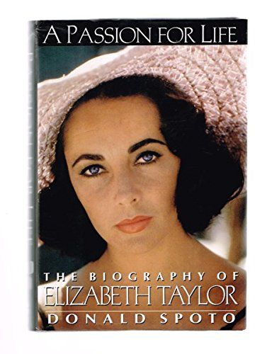 A Passion for Life: The Biography of Elizabeth Taylor by ... https://www.amazon.com/dp/0060176571/ref=cm_sw_r_pi_dp_x_p4v.ybZ60P79E