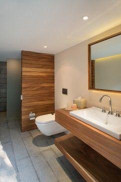 Ideias e sugestões para decorar seu banheiro