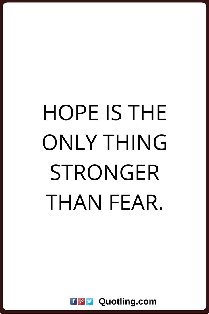 Stronger Quotes 13 Best Hope Quotes Images On Pinterest  Faith Flowers And Google