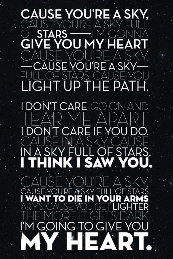 Take That - Rule The World Lyrics | MetroLyrics