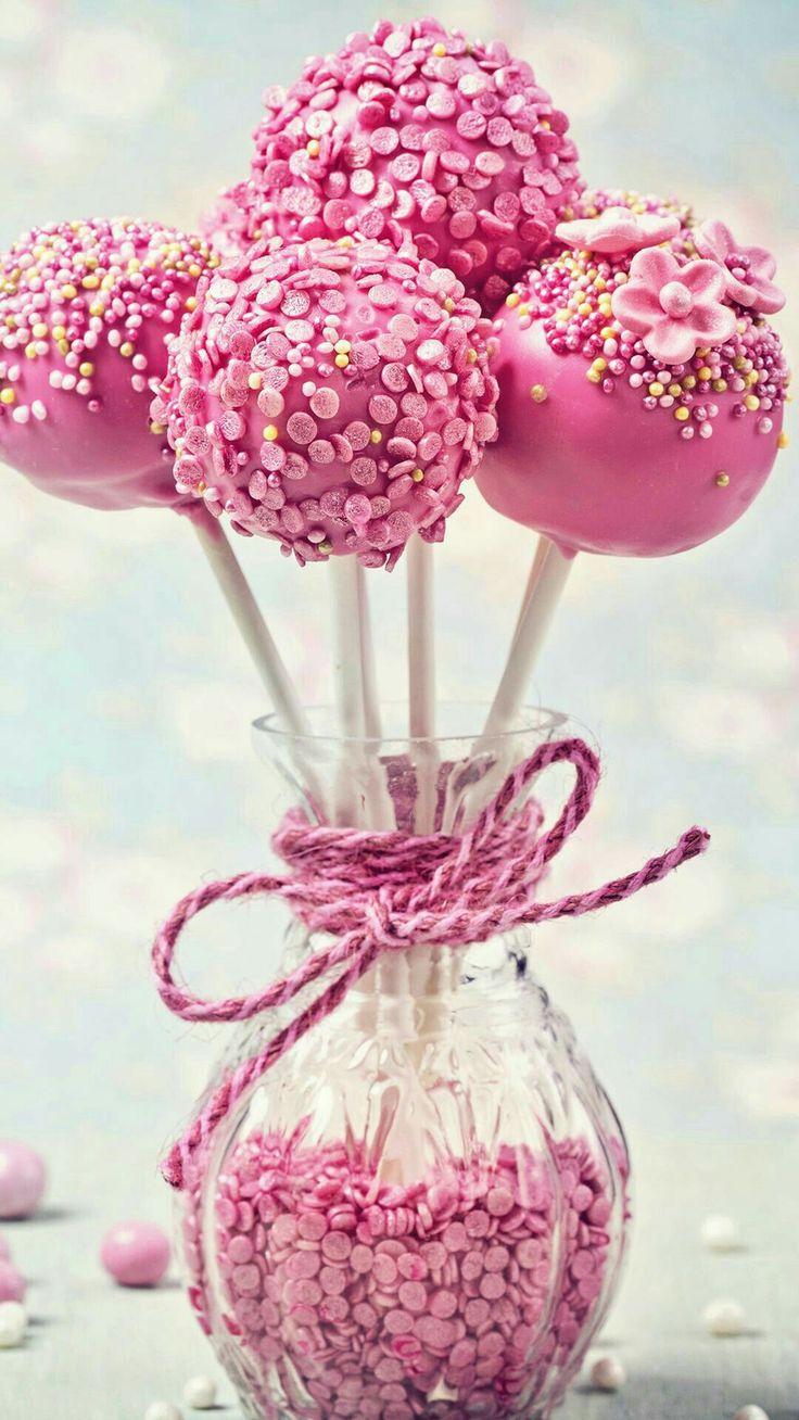 #lolypop