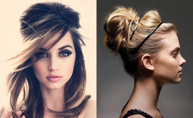Tagli di #capelli stile #vintage a cui ispirarsi (FOTO)
