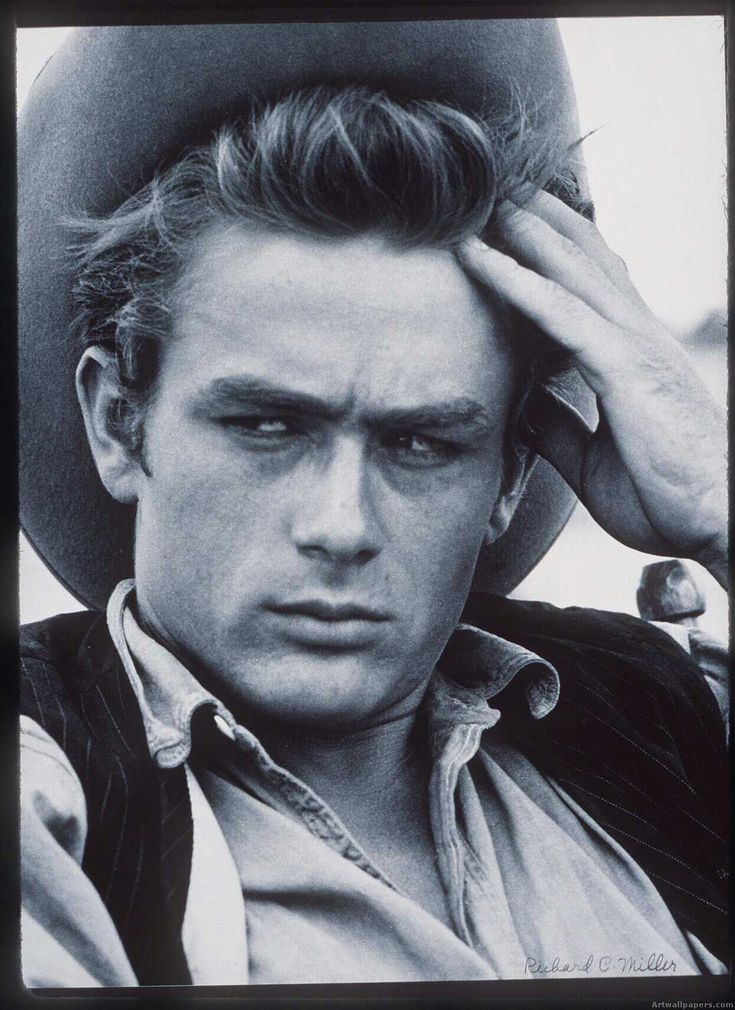 James Dean (February 8, 1931 – September 30, 1955) was an American film actor. He is a cultural icon.  Dean's acting career was cut tragically short when he died in a car crash on September 30, 1955. The actor, who was 24 years old at the time, was driving in his Porsche Spyder when he got into a head-on collision on a California highway.