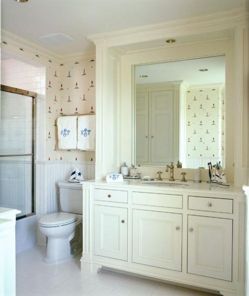Bathroom Fixtures Long Island 381 best bathroom beauty images on pinterest | room, home and