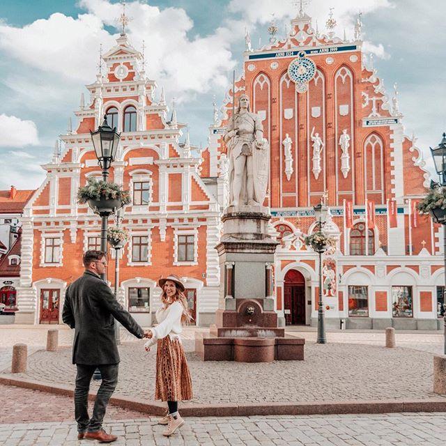 16 Best Things To Do In Zagreb Croatia Instagram Places Zagreb Croatia Croatia