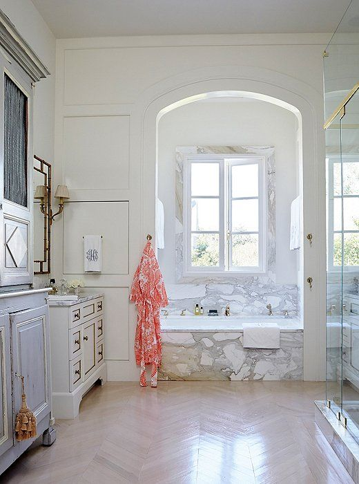 3754 best Bathrooms images on Pinterest